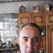 fabricio 51 Тбилиси