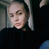Полина, 21, г.Братск