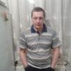 Василий, 46, г.Ленинск-Кузнецкий