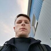 Евгений 28 Михайловск