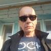Andrey Barinov, 43, Zainsk