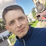 Паренек 31 Екатеринбург