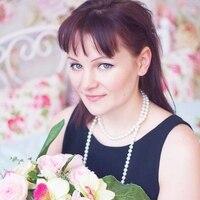 Елена, 35 лет, Водолей, Санкт-Петербург