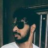 Tajuddin, 28, Muscat