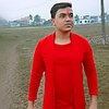 Kundan, 20, г.Дели