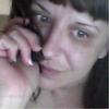 Нина, 40, г.Радужный (Владимирская обл.)