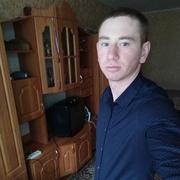 Гена 25 Ульяновск