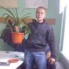 Андрей, 35, г.Приозерск