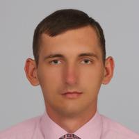 Vasya, 28 лет, Водолей, Ужгород
