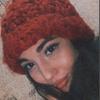 Анастасия, 19, г.Кострома