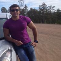 Алекс, 40 лет, Стрелец, Улан-Удэ