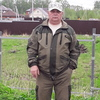 Valera, 50, Ryazan