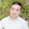 saiid Said, 36, г.Ташкент