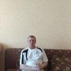 Раис, 50, г.Набережные Челны