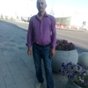 Азер, 59, г.Самара
