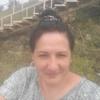 Ирина, 50, г.Оренбург