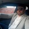Shamad, 38, г.Тбилиси