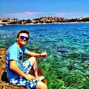 Anton 31 Mostar