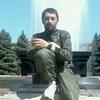 Demon, 41, г.Новоазовск