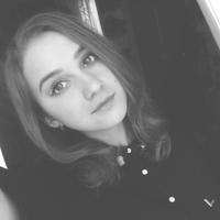 Елена, 25 лет, Стрелец, Санкт-Петербург