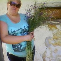 Анастасия Хижкина, 36 лет, Овен, Москва