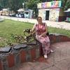 Лена, 48, г.Москва