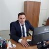 Xelilov vusal, 33, Baku