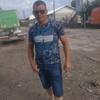 Василий, 29, г.Тирасполь