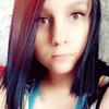 Olya, 24, Orsha