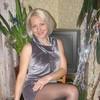 Виктория, 35, г.Воронеж