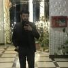 Шамиль, 26, г.Бухара