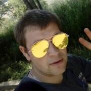 Саша 35 Ярославский