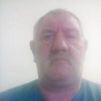 Ivan, 58 лет, Весы, Берлин