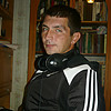 Сергей, 36, г.Светлый Яр