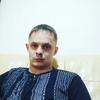Сергей, 29, г.Северск