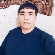 илхом 36 Ташкент