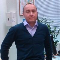 Андрей, 45 лет, Близнецы, Екатеринбург