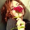 Карина, 16, г.Октябрьский (Башкирия)