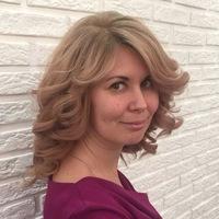 Алена, 41 год, Весы, Москва