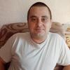 Sergey, 33, Yakovlevka