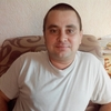 Сергей, 34, г.Яковлевка