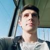 Ильдар, 24, г.Набережные Челны