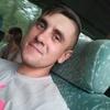 Dmitro, 32, Ukrainka
