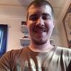 James, 30, Lexington