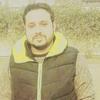 arslan rana, 28, г.Лахор