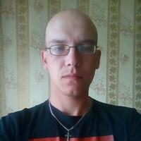 Иван, 29 лет, Овен, Омск