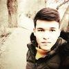 хумоюн, 20, г.Андижан