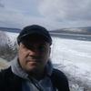 Евгений, 40, г.Красноярск