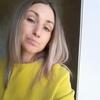 Инна, 36, г.Иркутск