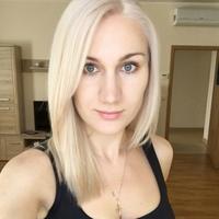 Анна Семенчук, 24 года, Рак, Рига